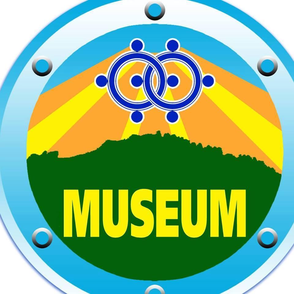 Дархан-Уул Аймгийн Музей